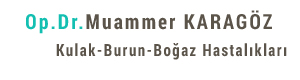 muammer-karagoz
